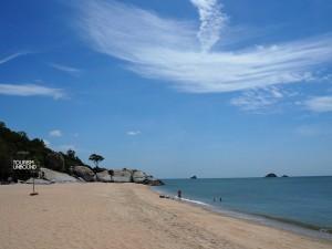 หาด-1