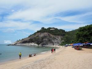 หาด-2