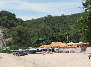 หาด-3