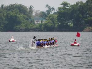 แข่งเรือ-2