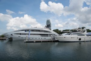 Boat Show II-10