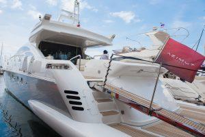Boat Show II-11