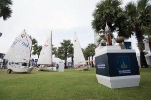 Boat Show II-4