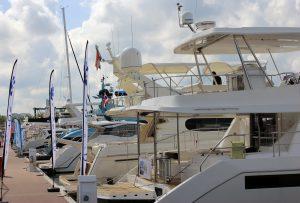 Ocean Marina Pattaya Boat Show 2016 (1)_m