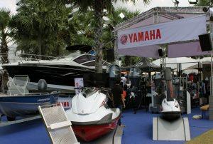 Wachara Marine_m